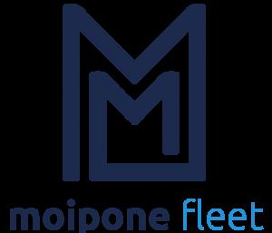 Moipone Fleet